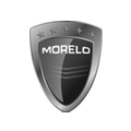 morello-new