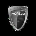 morello-new