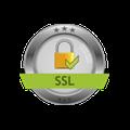 ssllogo-new