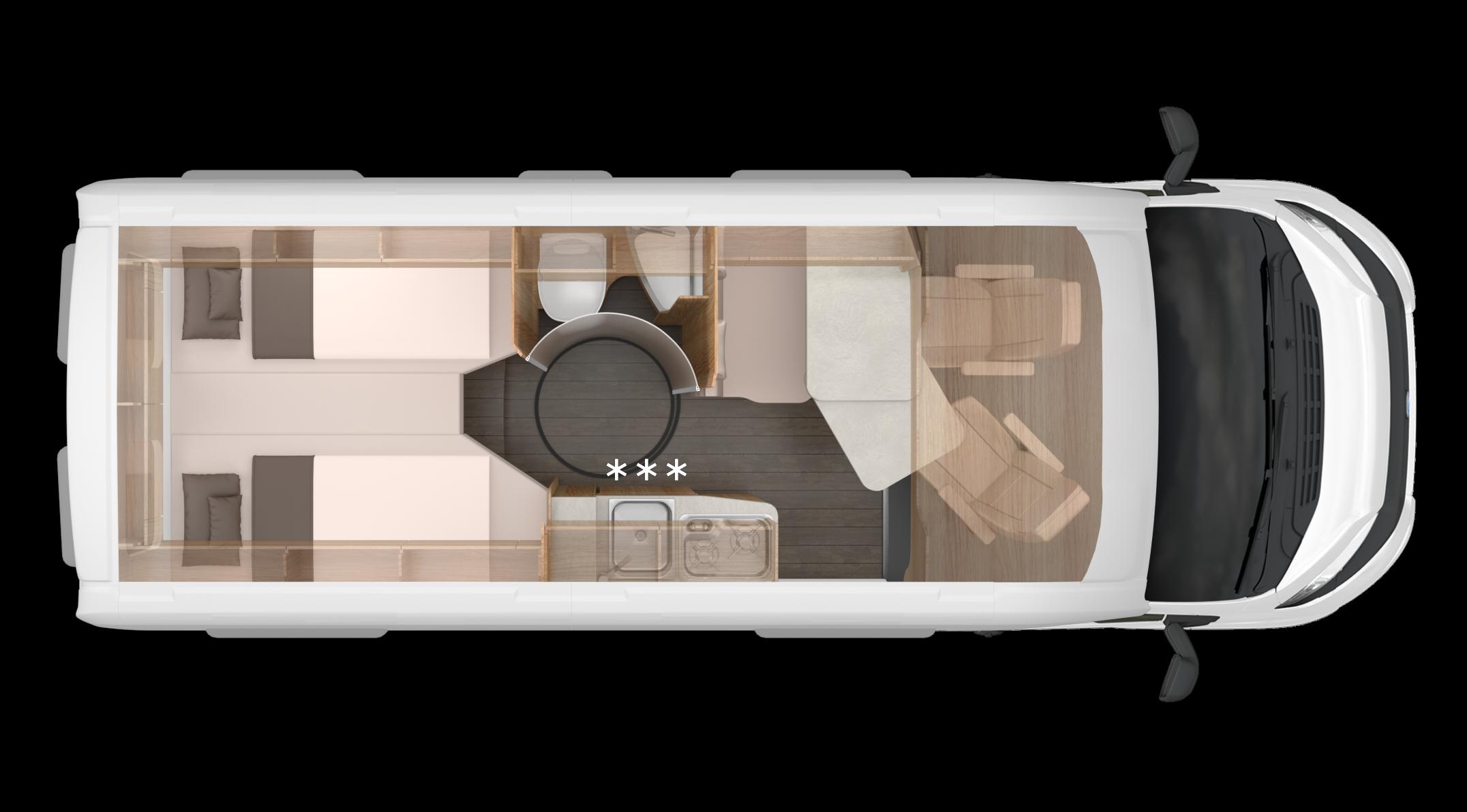 BOXSTAR - 600LIFETIME_Knaus_camper_R1_C9_C7_C6_C2