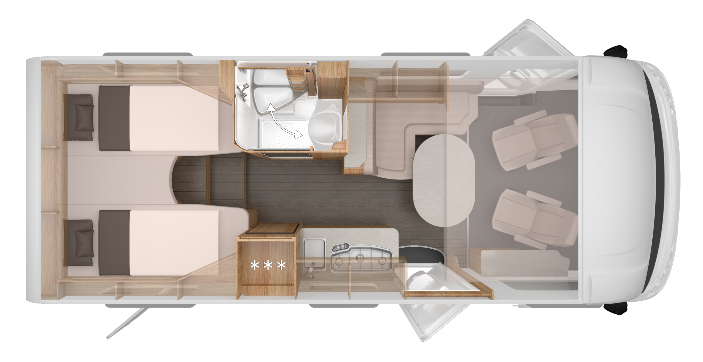 SKYI - 650_LEG_KNAUS_CAMPER_I4