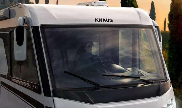 knaus-2019-2020-live-i-frontscheibe