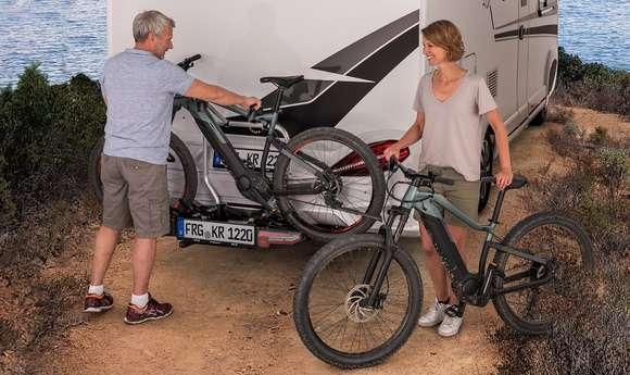 knaus-fiets-lift-wegklapbaar