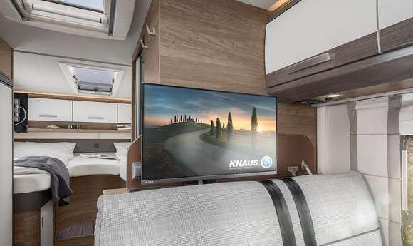 knaus-24-inch-tv-met-lift