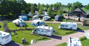 camperplaatsen-open-tijdens-corona